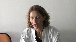 Interview Mme LARMAT - Cadre supérieure de santé - Pôle Cancérologie du CH d'Avignon