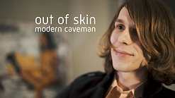 Out Of Skin | Modern Caveman | Live