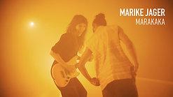 Marike Jager - Marakaka (Official Music Video) ft. Shailesh Bahoran