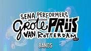 Grote Prijs van Rotterdam 2019 | Bands Finale