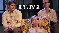 Bon Voyage! | Theatertrailer