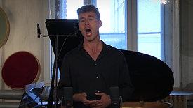 Schubert - Sehnsucht