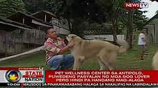 State of the Nation GMA 7
