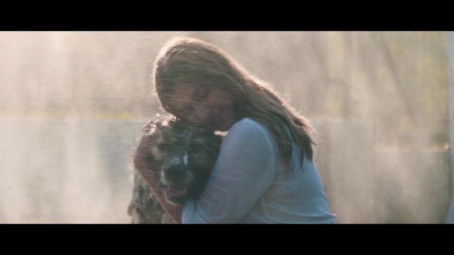 Doggies' Choice - Goliath Kennel Ad