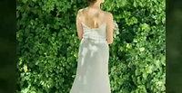 Quinta da Bichinha - Wedding Days