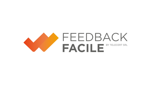FEEDBACK FACILE
