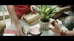 TOKO BARANG MANTAN Official Trailer