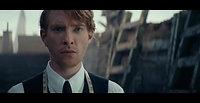 The Tale of Thomas Burberry - Burberry Festive Film 2016 [Full HD 1080p]