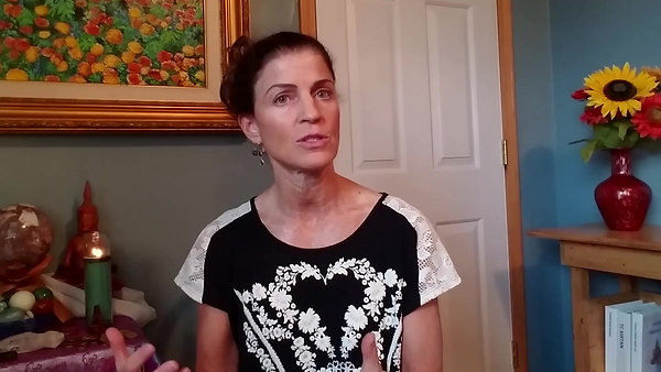 Intro to Vocal Medicine with Kathleen Karlsen