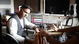 R&R Recording 2