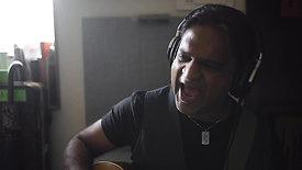 R&R Recording 1