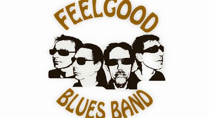 FEELGOOD Blues Band