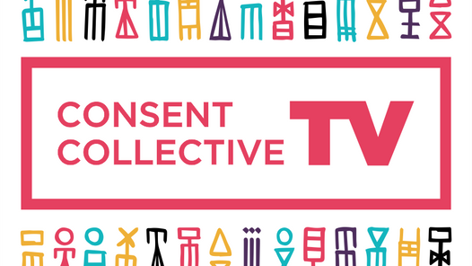 Consent Collective TV at your university