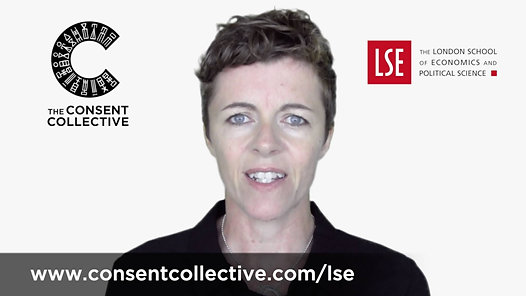 The Consent Collective and LSE