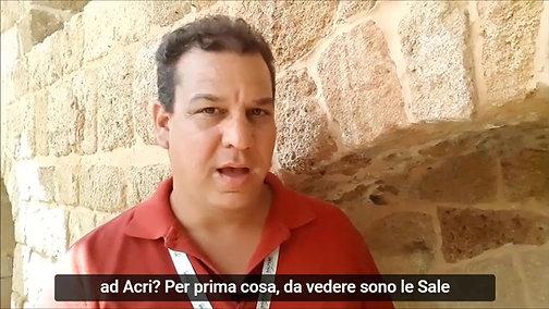 Akko (San Giovanni d'Acri)