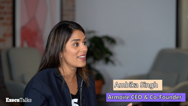 Armoire CEO - How To Differentiate Yourself in a Competitive Market