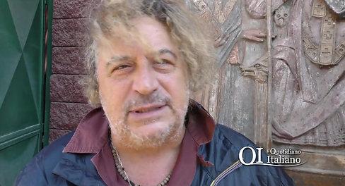 Gianni Colajemma torna con Un barese a New York 2