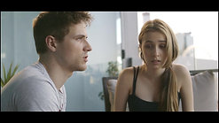 Impact - A Short Film