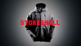 Champion_STORMSHELL