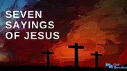 Park Hills Christian Church on Facebook Watch