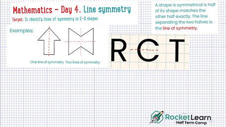 Silver Maths Day 4 | Feb Camp 2021