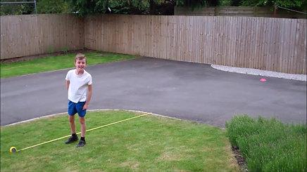4. A_E Long Triple Jumps PEC Rocketlearn