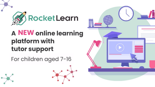 RocketLearn Promo Video