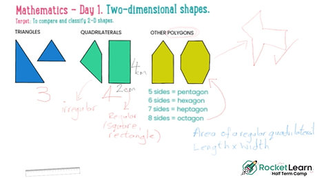 Silver - Day 1 - Maths  Feb Camp 2021