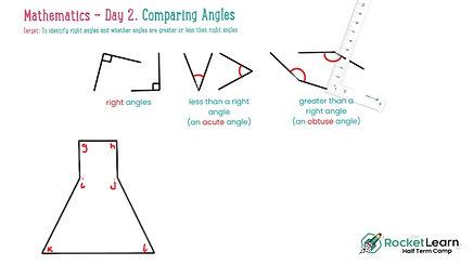 Bronze Maths Day 2 | Feb Half Term Camp 2021