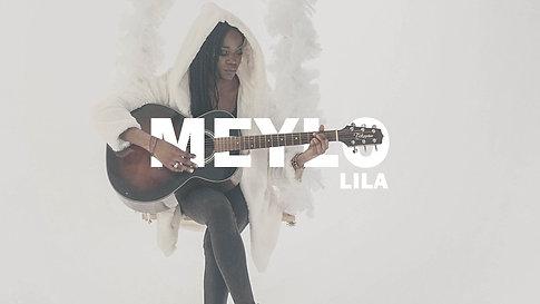 MEYLO - LILA