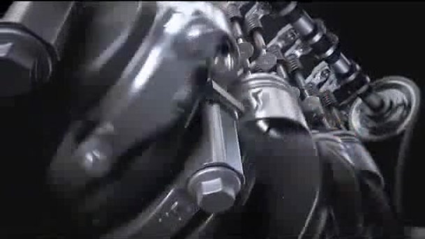 motor duratorq