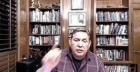 Bible Study 6-16-21