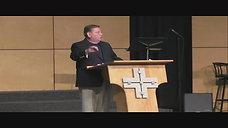 Sunday Service 9-13-20