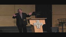 Sunday Service 10-11-20