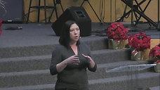 Sunday Service 12-27-20