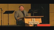 Sunday Service 11-15-20