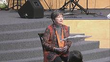 Sunday Service 1-10-21
