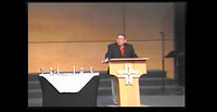 Passover Service 4-8-2020