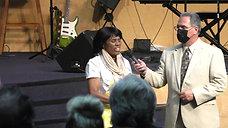 Sunday Service 6-6-21