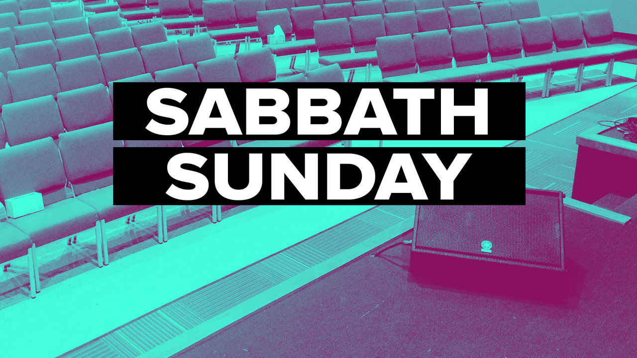 4 Practices of Sabbath final