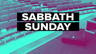 4 Practices of Sabbath final