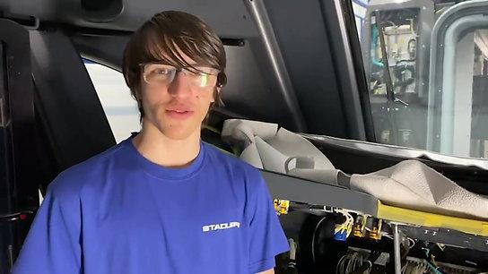 Thomas – Automatikmonteur