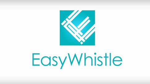 Whistleblowing