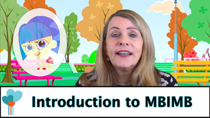 Introduction to the My Body is my Body Child Abuse Prevention Programme