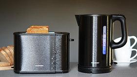 BLAUPUNKT toaster EN