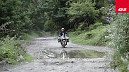 GIVI AFRICA TWIN_NO LIMITS WITH GIVI