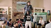 """NFL.com """"Shoulders"""""""
