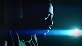 Tupac Biopic | Reelz