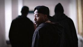 Tupac Intro