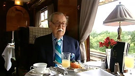 Alan Whicker's Journey of a Lifetime | BBC 2